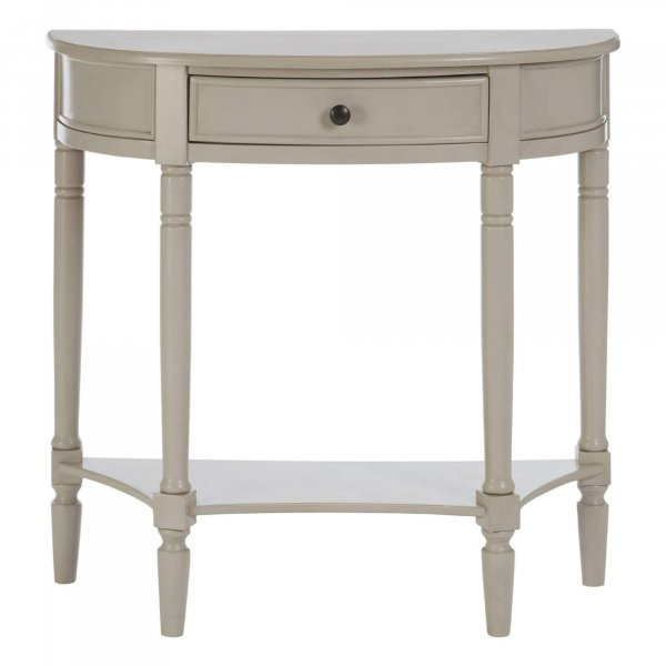 Console Table - BBCONS22