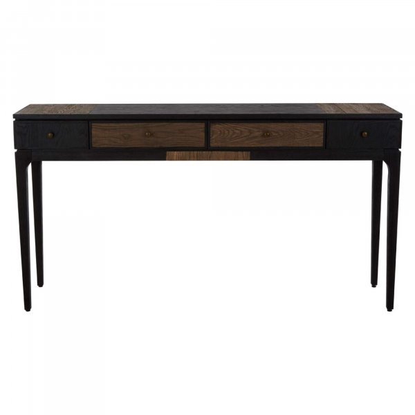 Console Table - BBCONS23