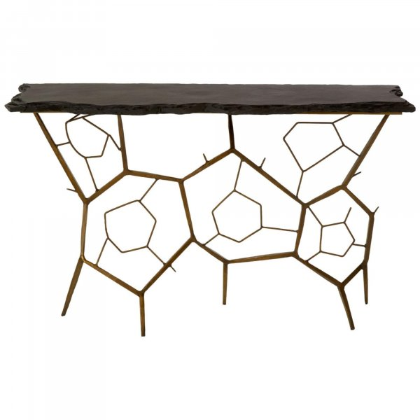 Console Table - BBCONS24