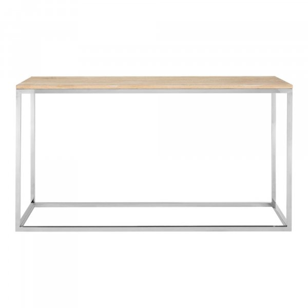 Console Table - BBCONS27