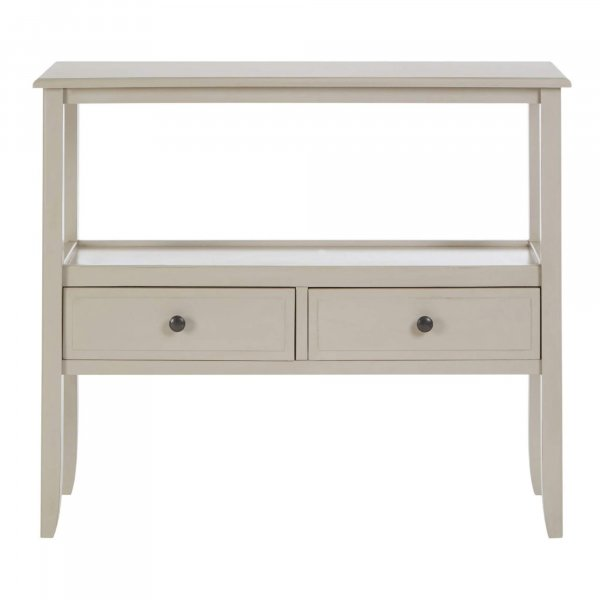 Console Table - BBCONS28