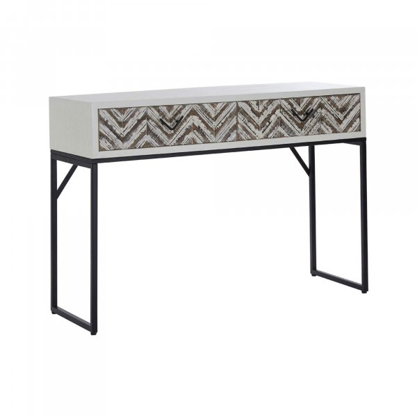 Console Table - BBCONS29