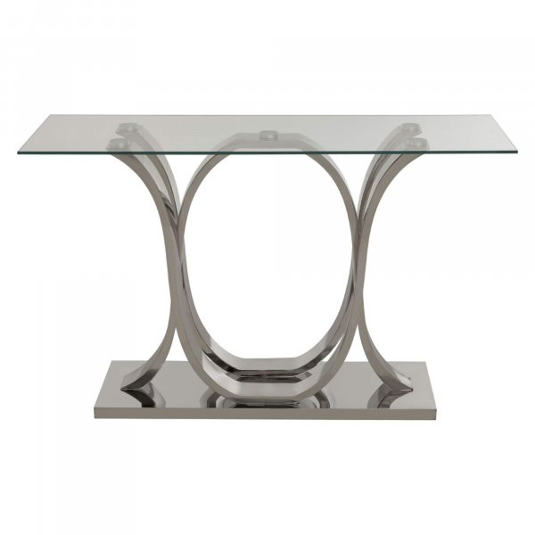 Console Table - BBCONS30