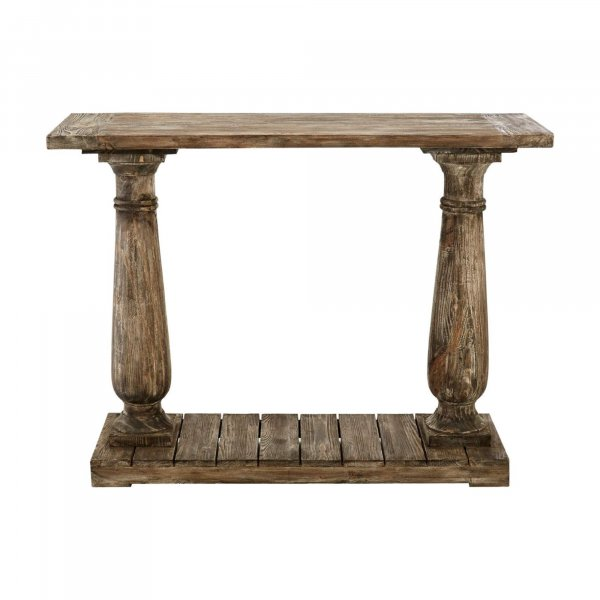 Console Table - BBCONS31