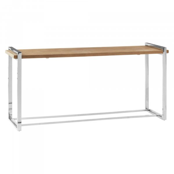 Console Table - BBCONS32
