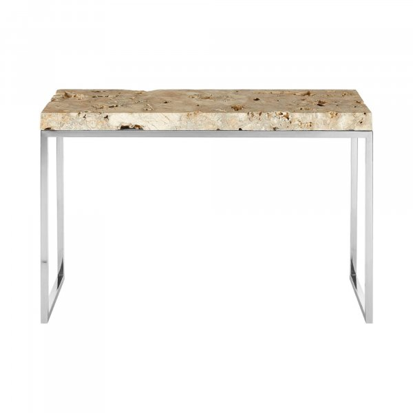Console Table - BBCONS37
