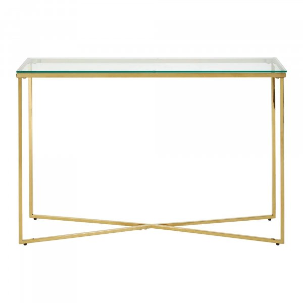 Console Table - BBCONS40