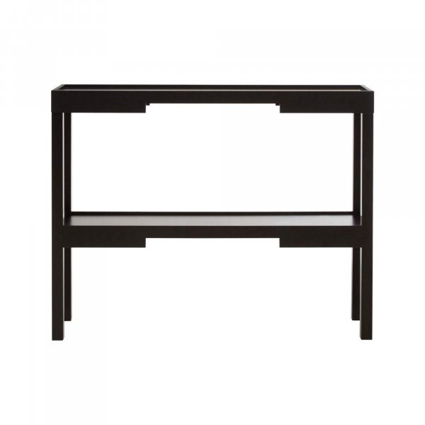 Console Table - BBCONS41