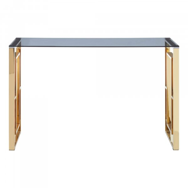 Console Table - BBCONS42