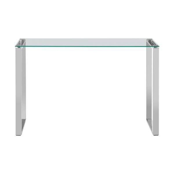 Console Table - BBCONS43