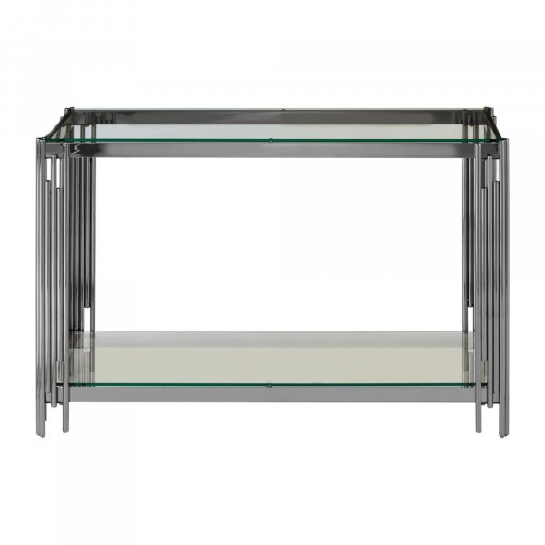 Console Table - BBCONS44