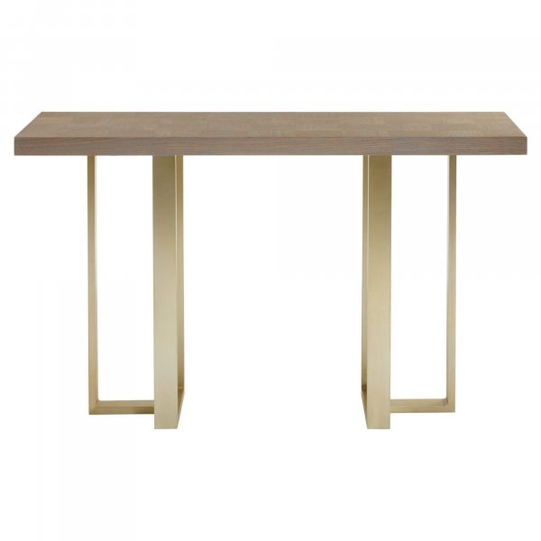 Console Table - BBCONS45