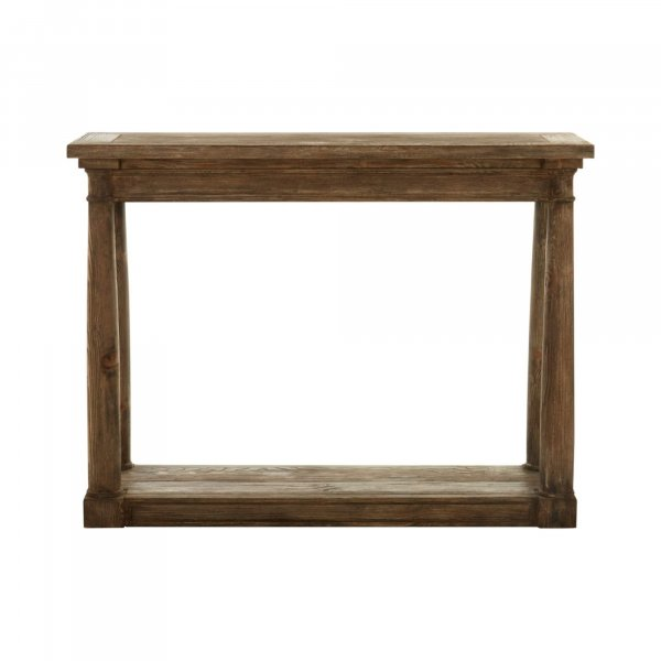Console Table - BBCONS46