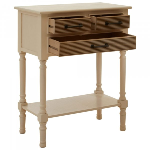 Console Table - BBCONS47
