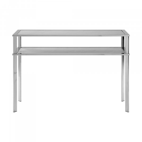 Console Table - BBCONS48