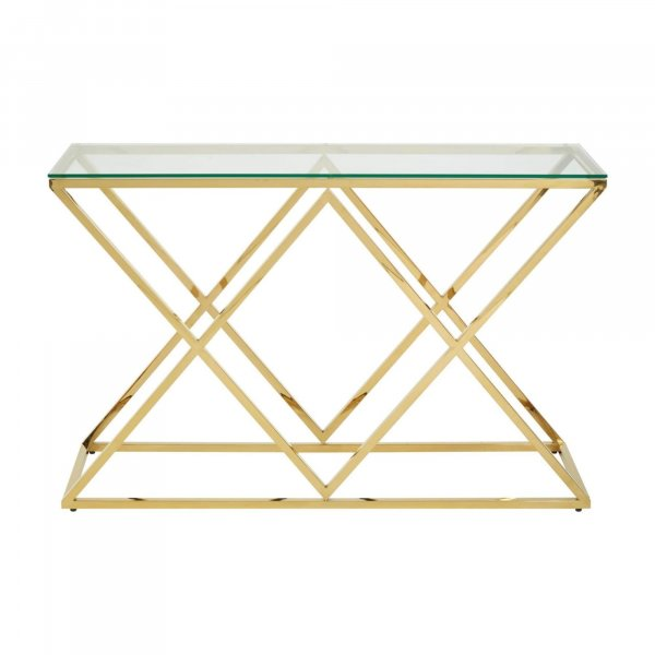Console Table - BBCONS49