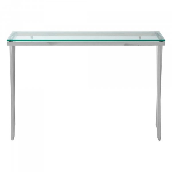 Console Table - BBCONS50