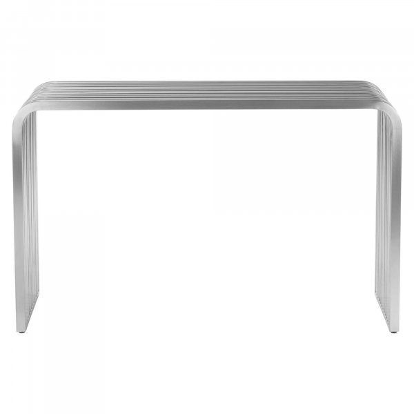 Console Table - BBCONS51