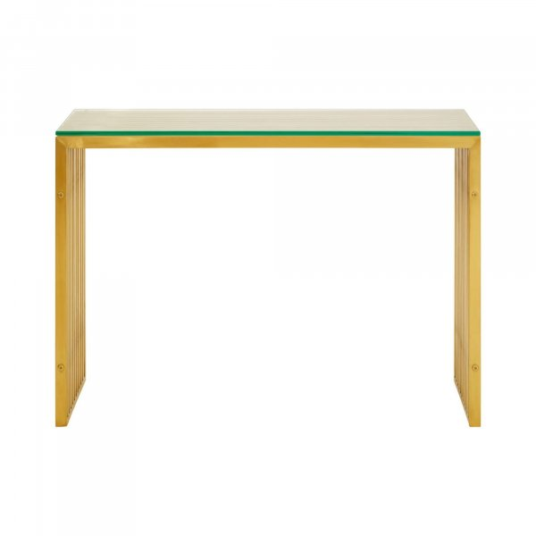 Console Table - BBCONS54