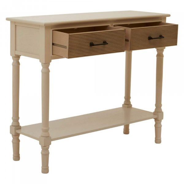 Console Table - BBCONS57