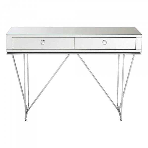 Console Table - BBCONS59