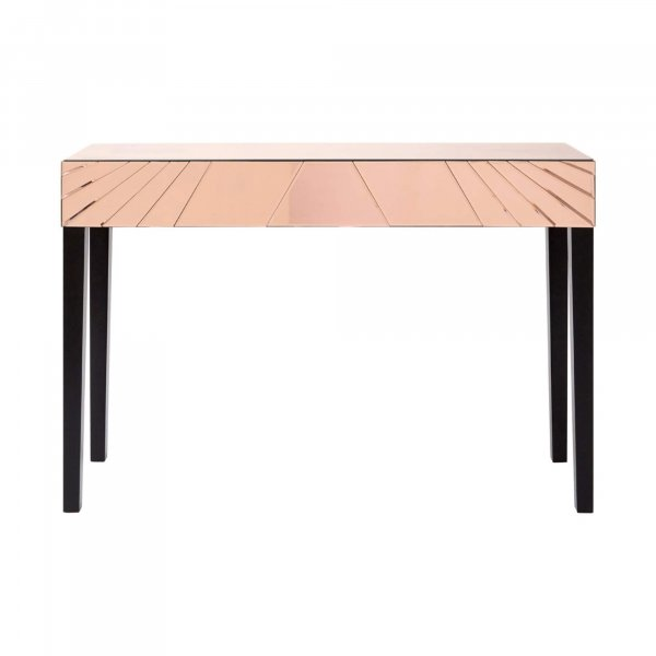 Console Table - BBCONS62