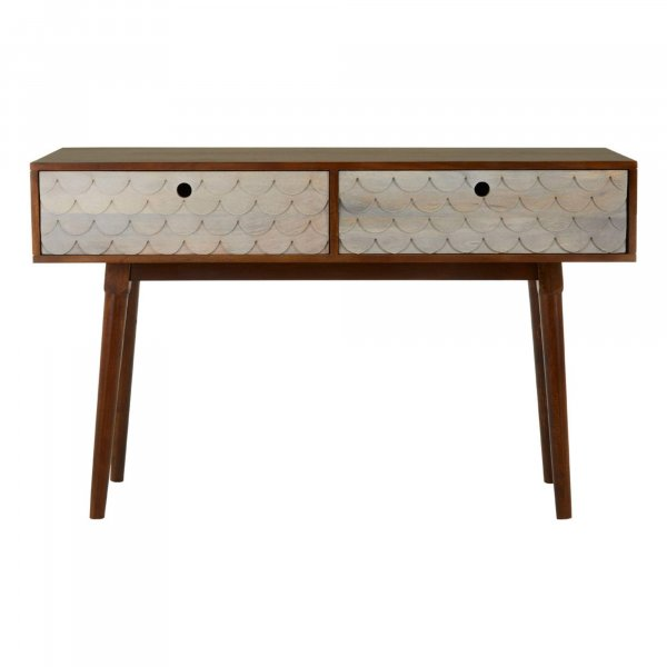 Console Table - BBCONS65