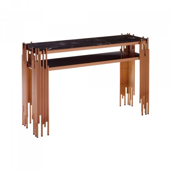 Console Table - BBCONS67