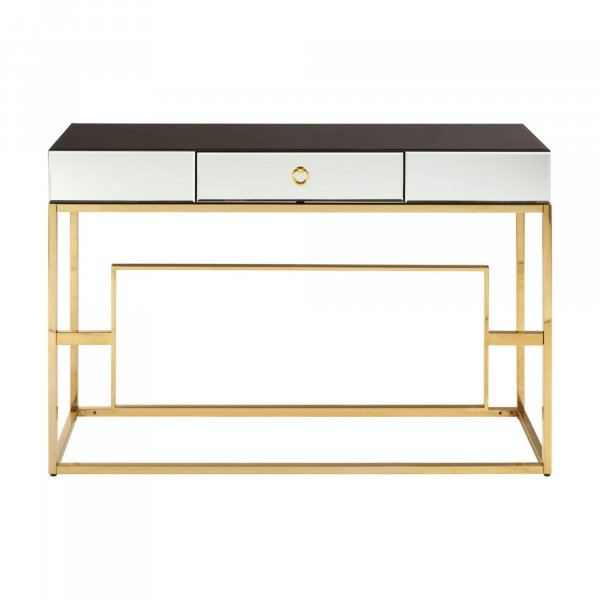 Console Table - BBCONS68
