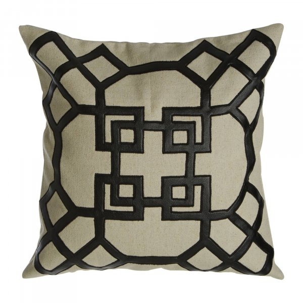 Cushion - BBCSHN09