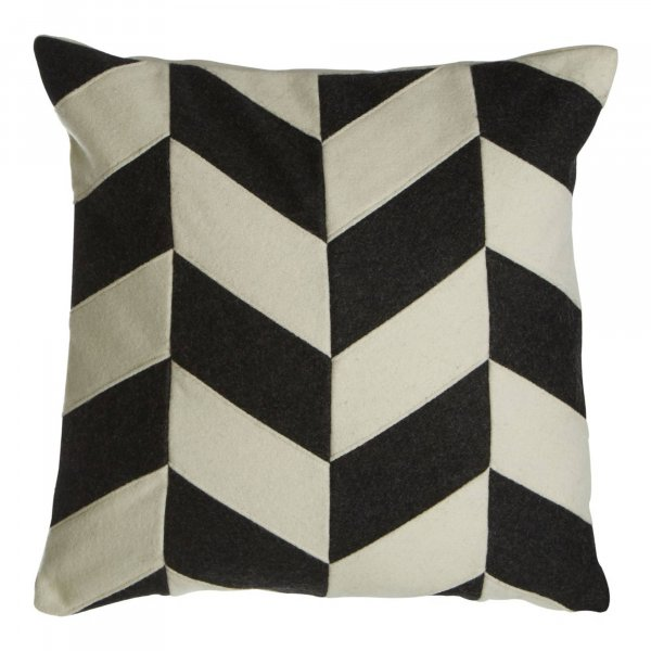 Cushion - BBCSHN11