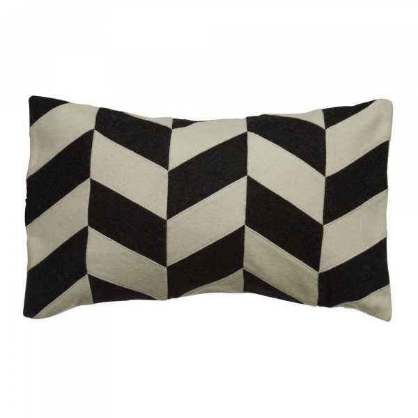Cushion - BBCSHN12