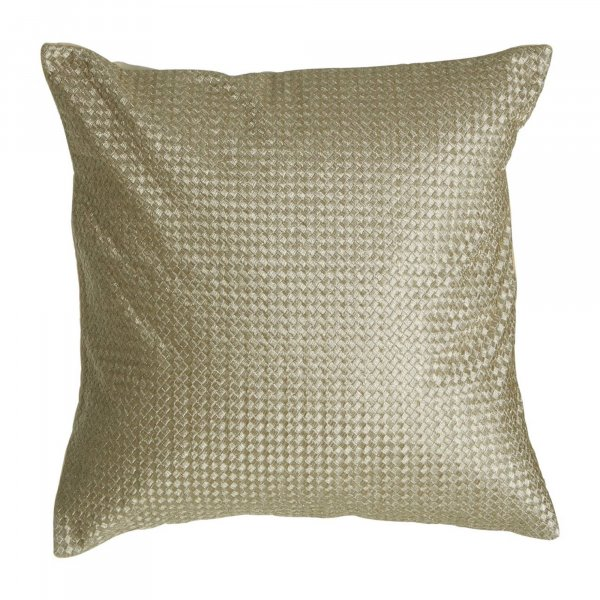 Cushion - BBCSHN13