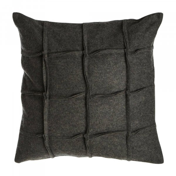 Cushion - BBCSHN15