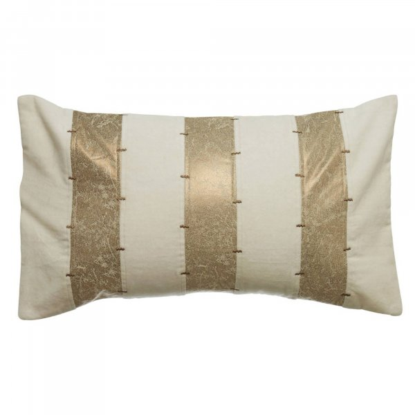 Cushion - BBCSHN19