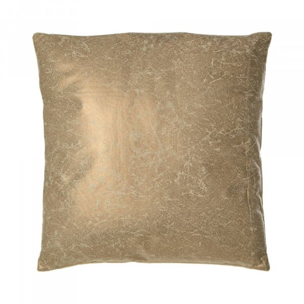 Cushion - BBCSHN22