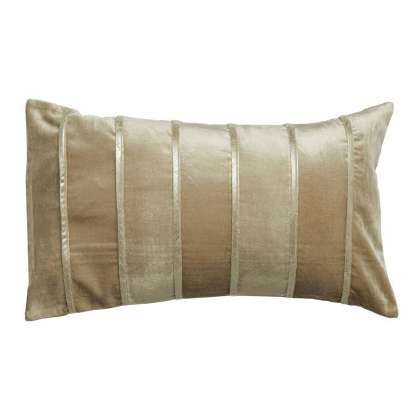 Cushion - BBCSHN25