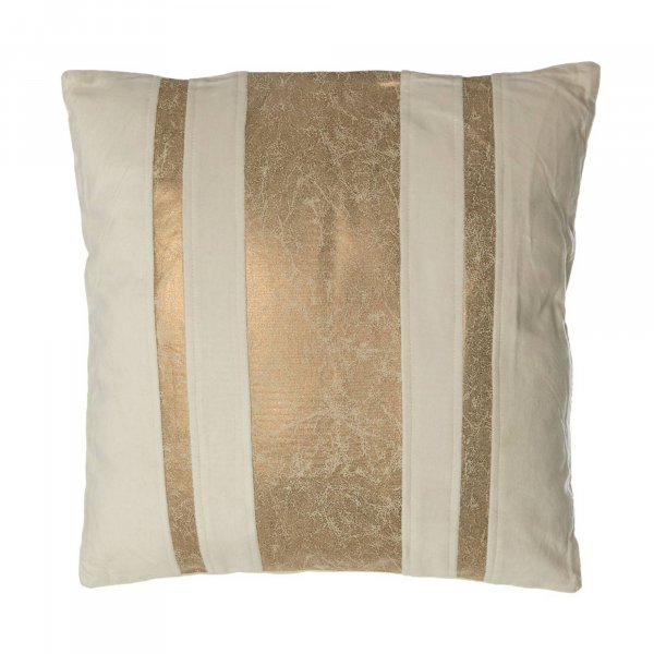 Cushion - BBCSHN27