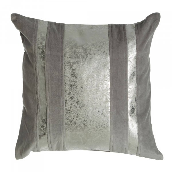 Cushion - BBCSHN28