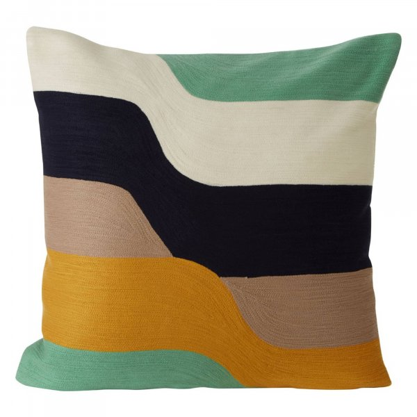 Cushion - BBCSHN29