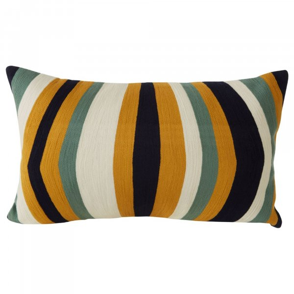 Cushion - BBCSHN30