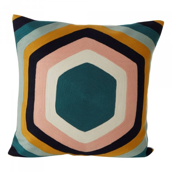 Cushion - BBCSHN31