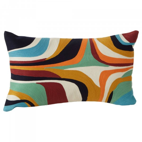 Cushion - BBCSHN32