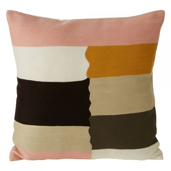 Cushion - BBCSHN33