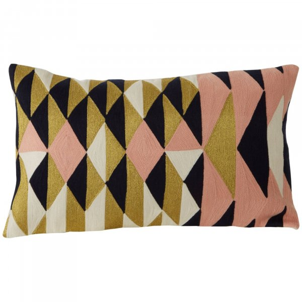 Cushion - BBCSHN34