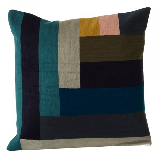 Cushion - BBCSHN35