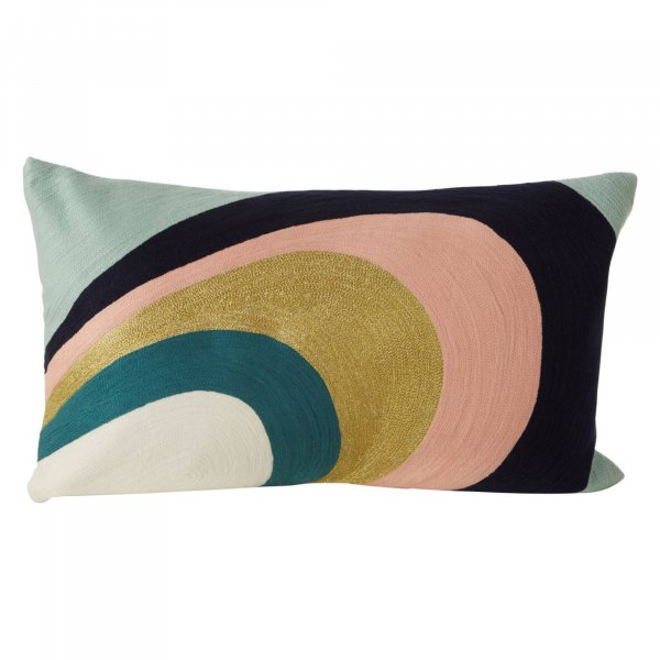 Cushion - BBCSHN36