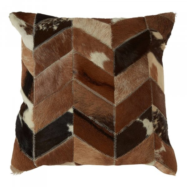 Cushion - BBCSHN40