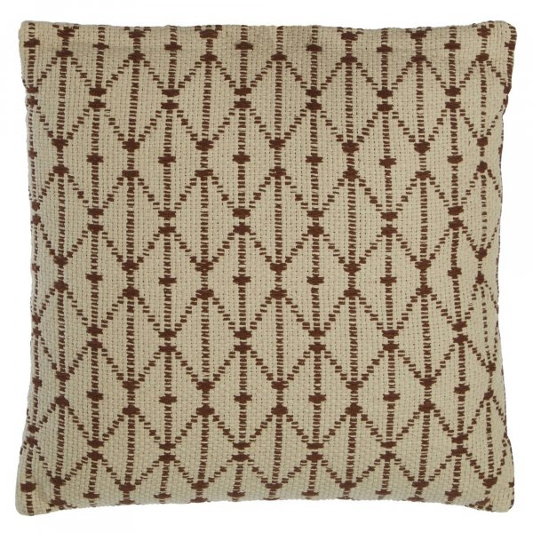 Cushion - BBCSHN41