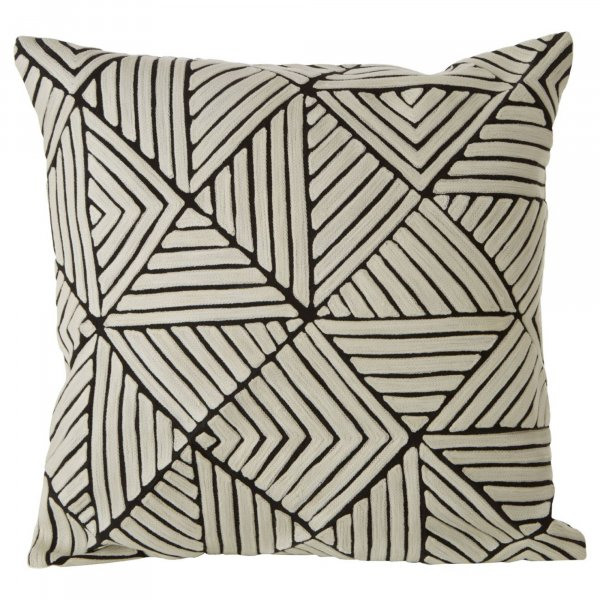 Cushion - BBCSHN44